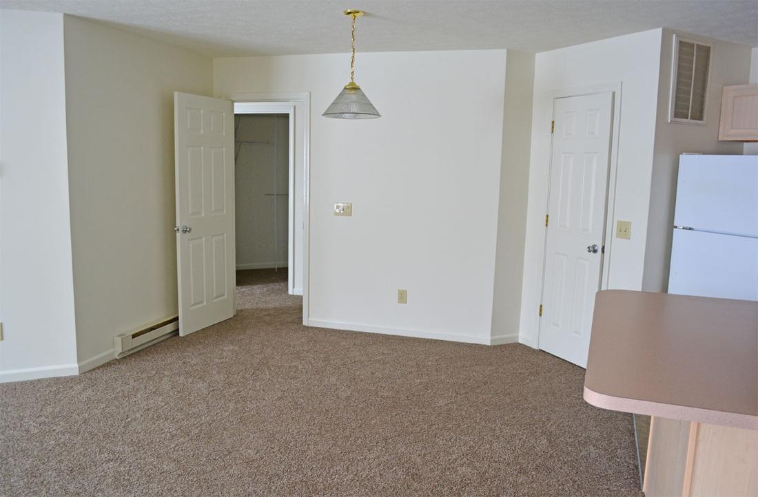 Shaker Village Apartments For Rent In Sandusky Ohio