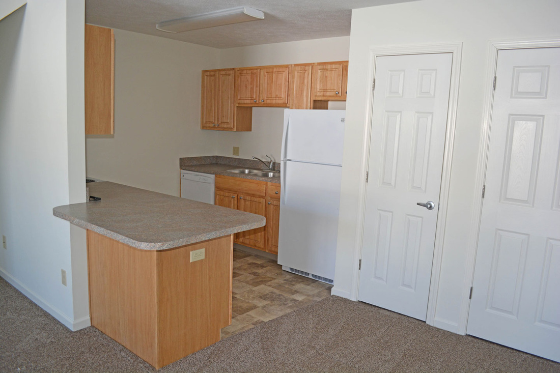 shaker village | apartments for rent in norwalk, ohio | whitefield