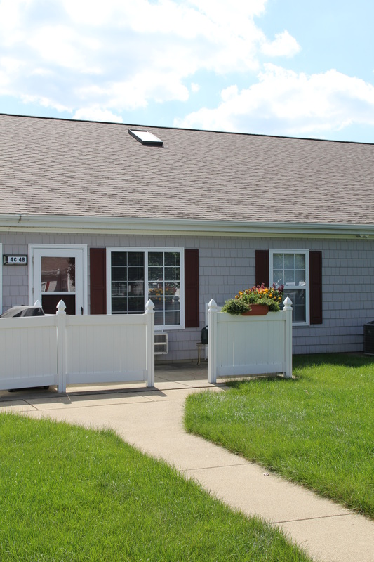 Shaker Village Amenities Apartments For Rent In